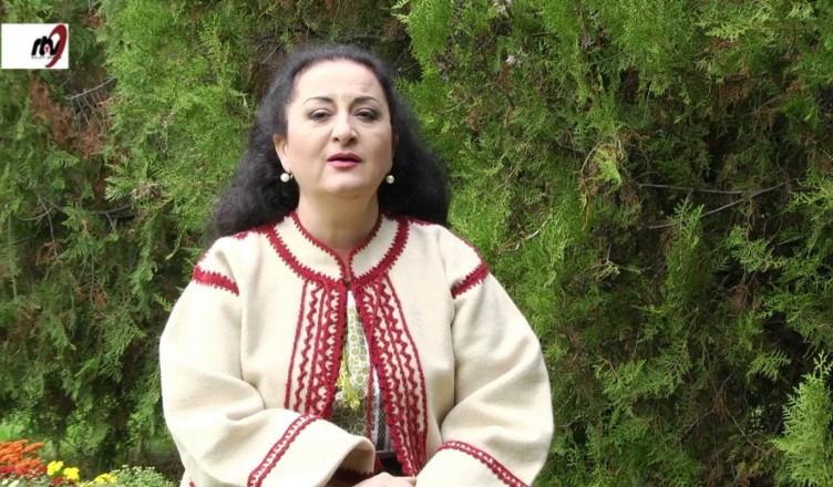 maria-stoianov_30695500