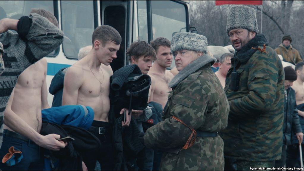 2 02 2019 Donbas s