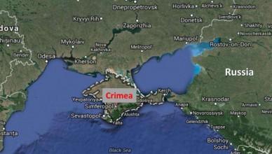 704553-1515479157-9-ianuarie-in-istorie-rusii-obtin-crimeea-de-la-turci-romanii-primesc-bratarile-dacice