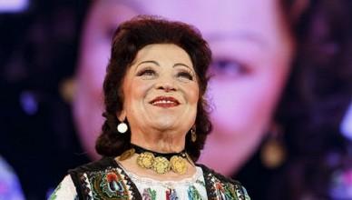 Maria-Ciobanu-probleme-de-sanatate-A-ajuns-de-urgenta-la-spital-2