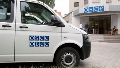 OSCE-Ukraine-800x450