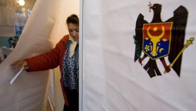alegerile_parlamentare_din_republica_moldova_risca_sa_aiba_un_re_26210000