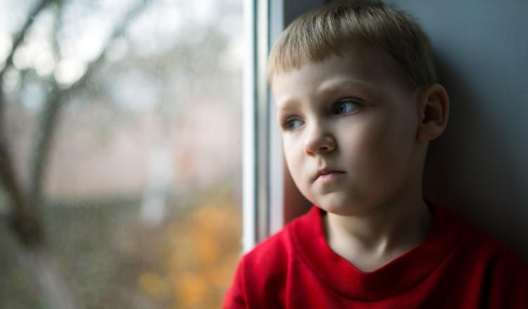 depressed-boy-shutterstock_248899603
