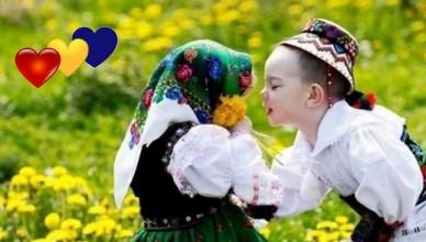 dragobete-iubeste-romaneste