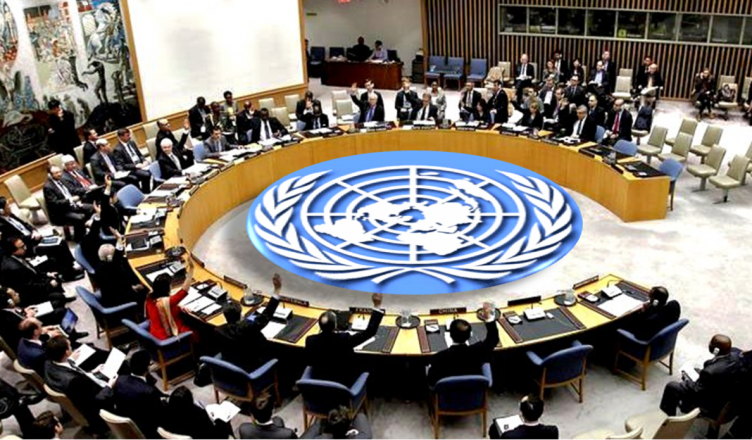 security_council_0