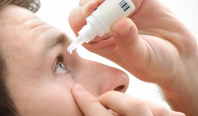 sugarbush-dry-eye-slide