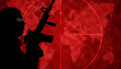 terrorisme-big-data-660x330