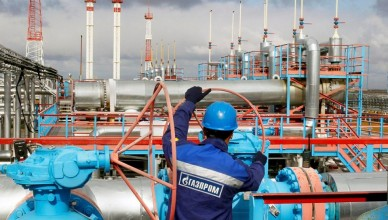 z24447263V,Gazociag-firmy-Gazprom