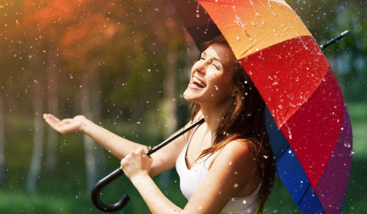 4839552-happy-girl-images