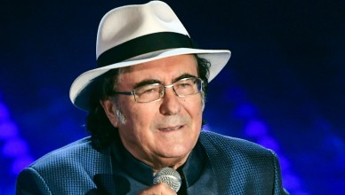 al-bano-getty-1217