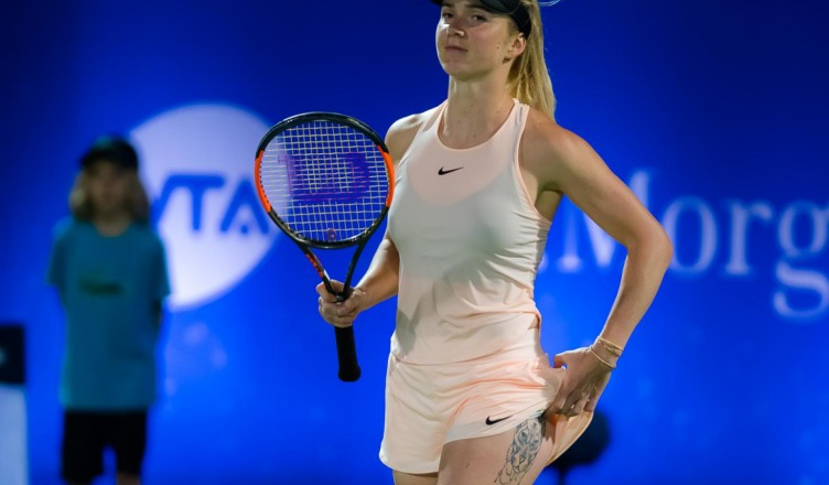 elina_svitolina_-_2018_dubai_duty_free_tennis_championships_-dsc_1742-2