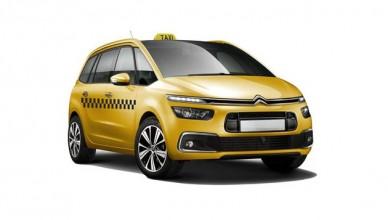 gp-taxi.292342.73