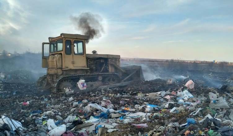 image-2016-11-30-21444190-41-tensiuni-intre-rusia-ucraina