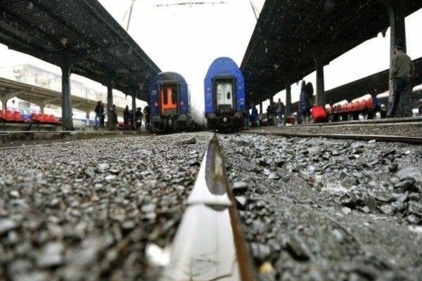 tren-600x400
