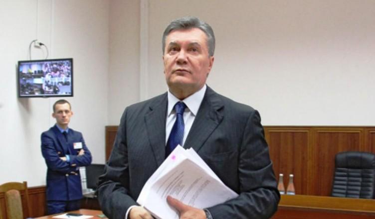 viktor_yanukovich_1