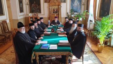 Sfantul-Sinod-al-Bisericii-Ortodoxe-Poloneze
