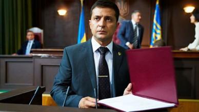 Ucraina-CEC-a-anuntat-oficial-victoria-lui-Vladimir-Zelenski-56653-1556626073