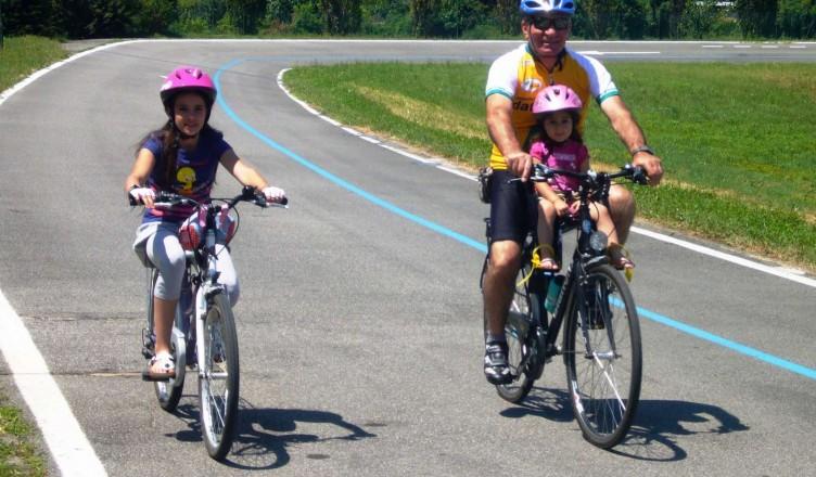 ciclisti_datecipista_org