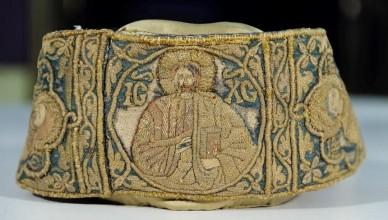 epitrahil-stefan-cel-mare-cca-1504-c-mnar