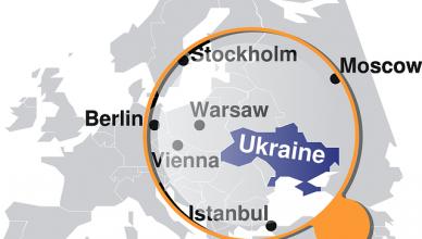 generic_ukraine-23600_640