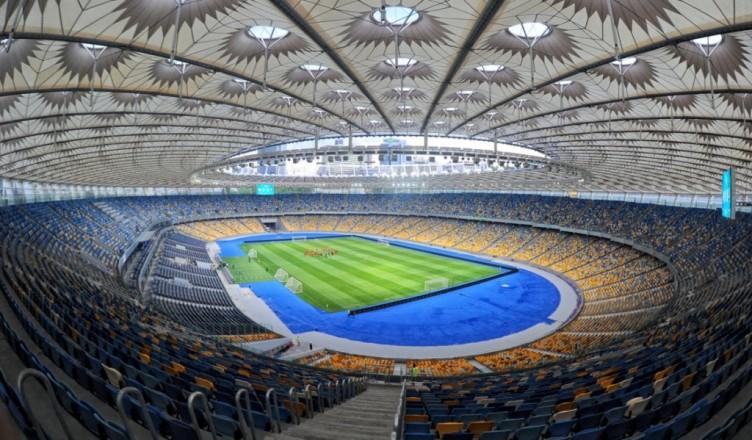 olimpiskii-kyiv-5-1024x682
