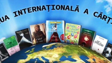 ziua-internationala-cartii