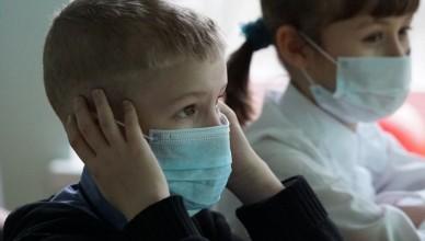 7885b414-scolile-din-tara-vor-fi-inchise-vineri-din-cauza-gripei-2
