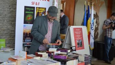 Salonul-Internaţional-de-Carte-Alma-Mater-Librorum-7