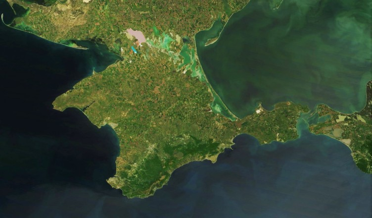 Satellite_picture_of_Crimea,_Terra-MODIS,_05-16-2015