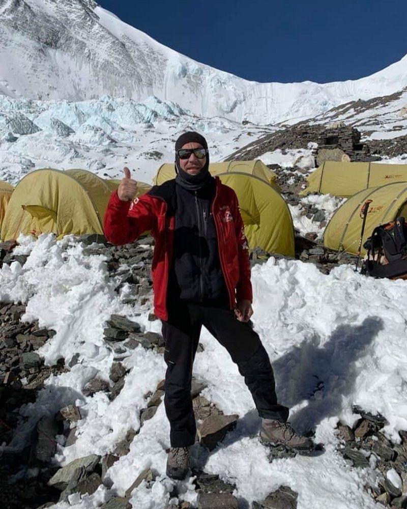 alpinist1