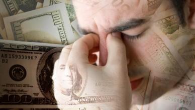banii-nu-aduc-fericirea