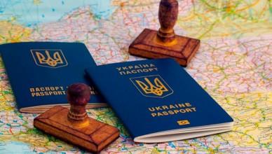 det_pasport_trans_1