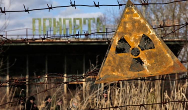 gau_tschernobyl