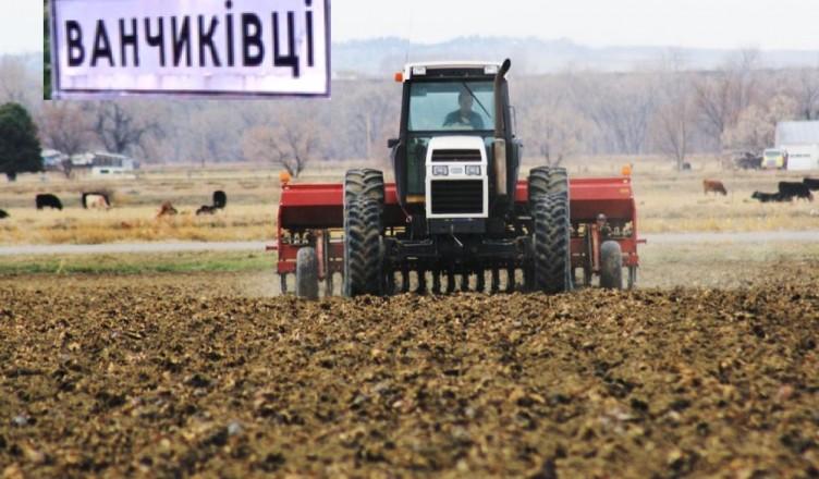 lucrari-agricole