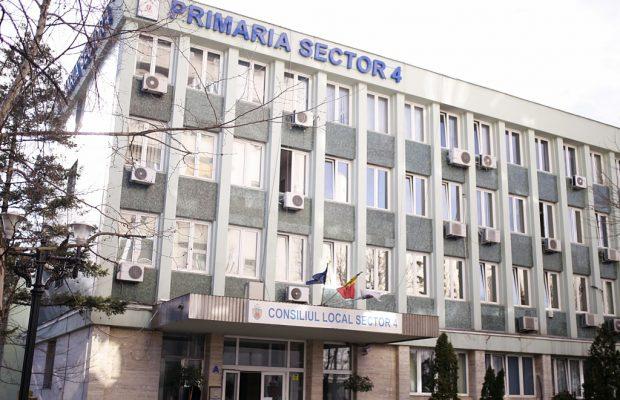 primaria-sectorului-4-620x400