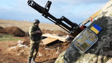_ukrainskie_soldaty_facebook_com_28brigade_47_650x410_15_650x410