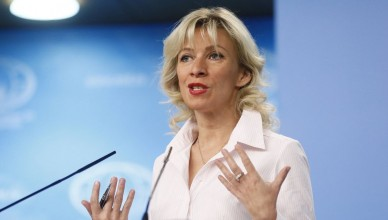 0_Russian-Foreign-Ministry-Spokeswoman-Maria-Zakharova-gives-press-briefing