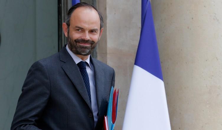 Edouard-Philippe