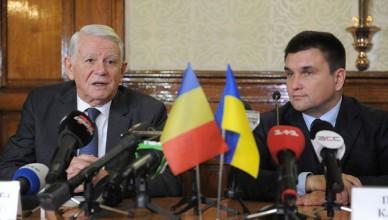 Ministrii-de-Externe-din-Romania-si-Ucraina-de-vorba-despre-R-Moldova-la-Odesa-58266-1560579390