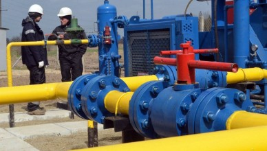 Ucraina-a-propus-R-Moldova-sa-importe-gaz-fara-participarea-Gazprom-58298-1560694329