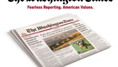 WashingtonTimes_website