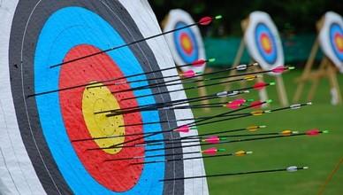 archery-weekends-672x440