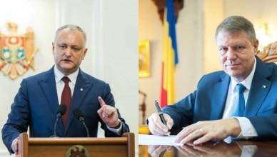 igor-dodon-l-a-invitat-din-nou-in-republica-moldova-pe-klaus-iohannis-1561547147