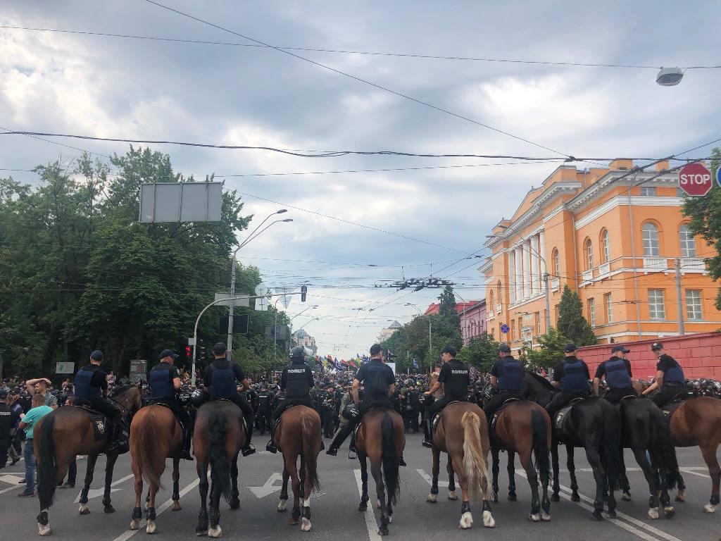 konnaya_policia