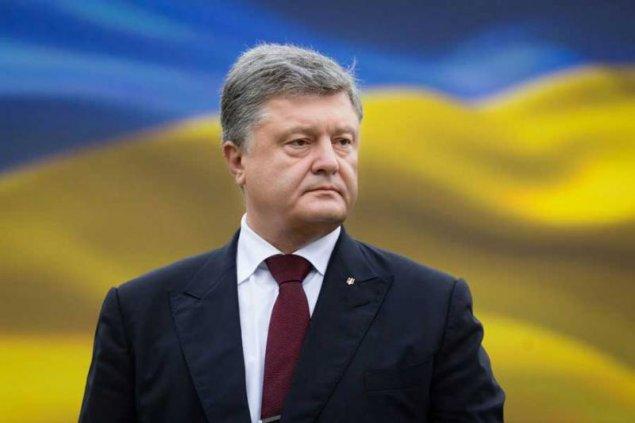 635x0_ukraine-sponsored-president1