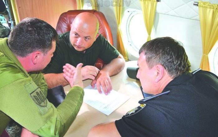 Comandanti-ucraineni-cernauteni-e1562907700136