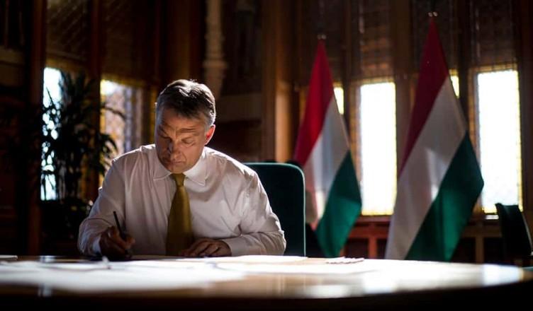 Foto-proiect-aviz-CONT-Parlamentul-European-situatie-Ungaria-Facebook-Orban-Viktor (1)