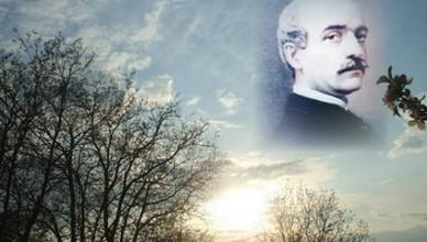 Pușa-Roth-Costin-Tuchilă-Vasile-Alecsandri-nume-si-caractere-biografie-opera-leviathan.ro_-1