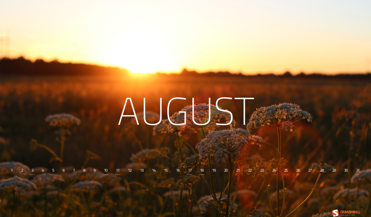aug-13-estonian-summer-sun-cal-1920x1200