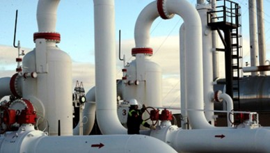 TURKEY-UKRAINE-RUSSIA-ENERGY-GAS